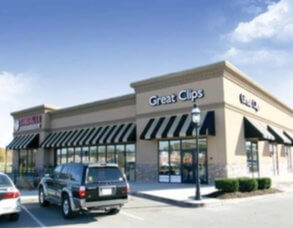 Broad Reach Retail Partners Adds New Shopping Center to Portfolio