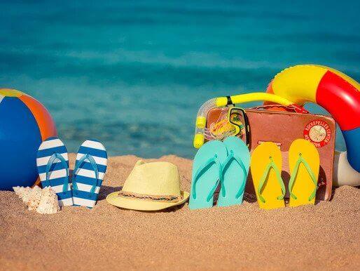 Summer Tips for Tenants