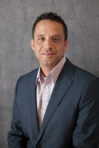 Mike Castellitto Now Chief Operating Officer at Broad Reach Retail Partners