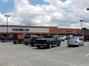 Broad Reach Retail Partners Acquires Warsaw Village Shopping Center