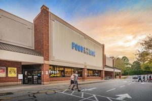 Broad Reach Retail Partners Acquires Avent Ferry Shopping Center in Raleigh, North Carolina