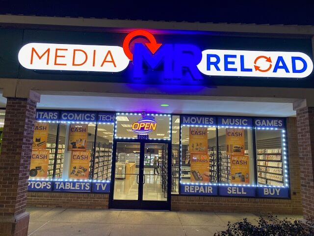 Media Reload Shelby Corners 1