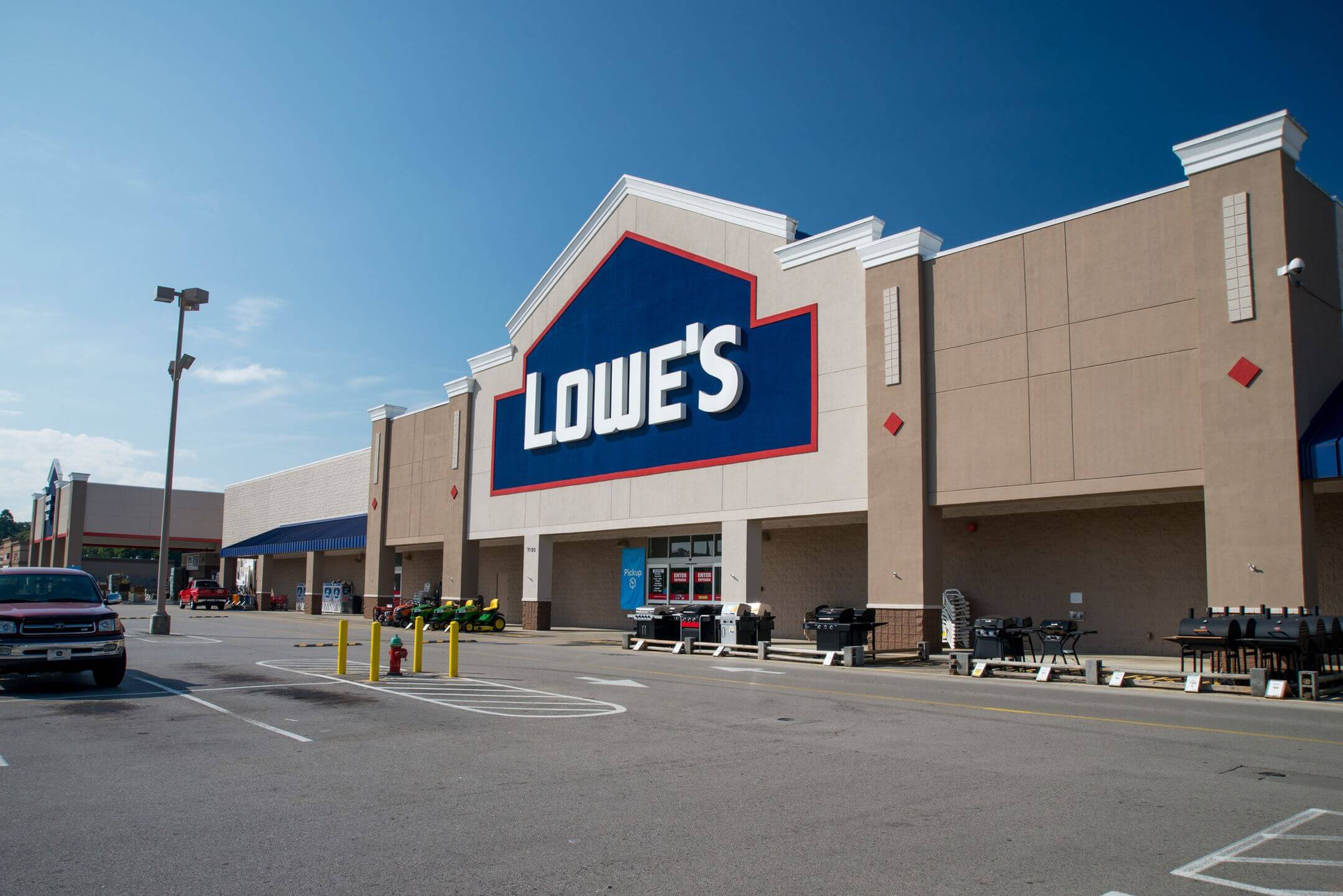 South Grove Lowes 1