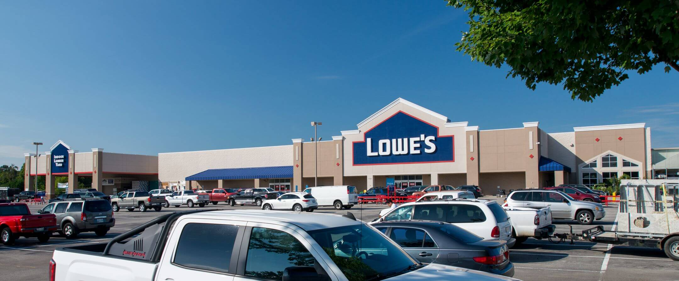 South Grove Lowes 3
