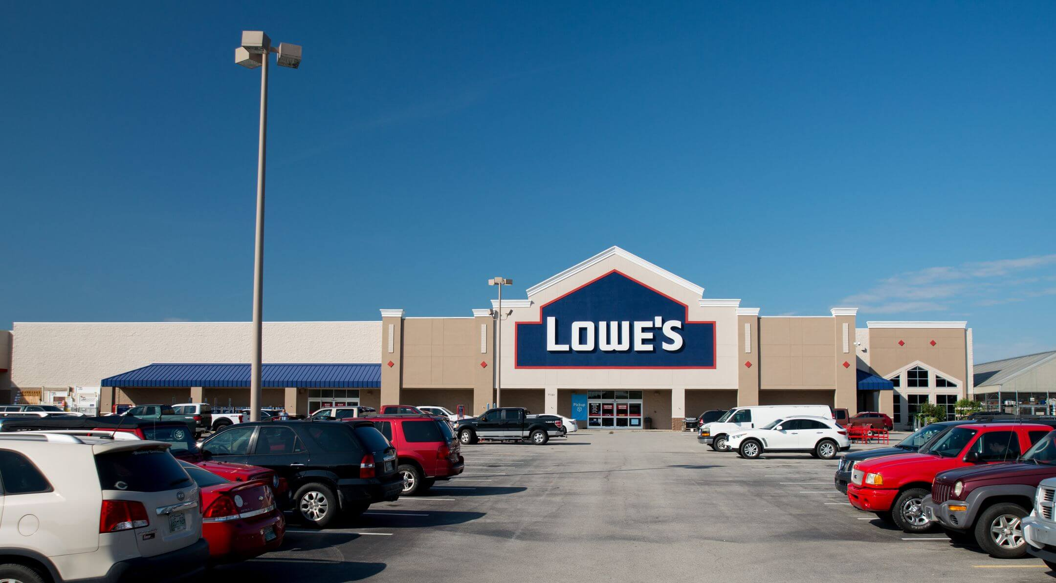 South Grove Lowes 4