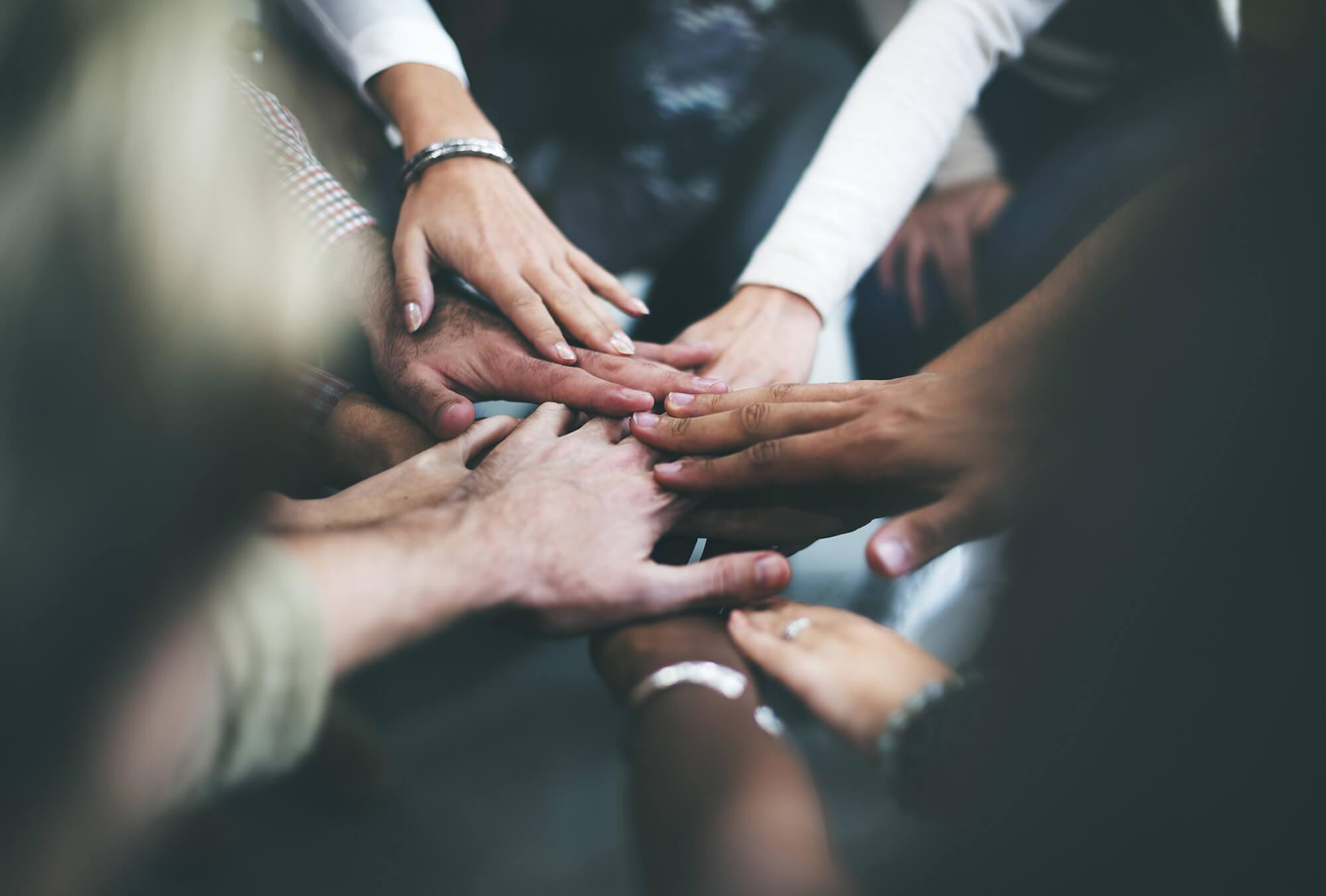 Team All Hands
