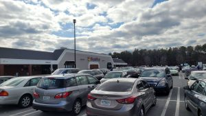 Broad Reach Retail Partners Continues to Acquire Grocery-Anchored Shopping Centers